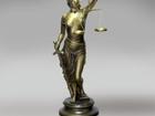 Скачать бесплатно foto  юридические услуги 38285087 в Пензе