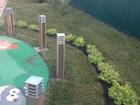 Фотография в Услуги компаний и частных лиц Архитектура и дизайн Кустарники и деревья придают саду солидность. в Пензе 888