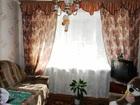Уникальное фото Комнаты Продам просторную комнату с отличным ремонтом по ул, Кулибина,9, 38435202 в Пензе