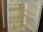 Фотография в Бытовая техника и электроника Холодильники продам холодильник в хорошем состоянии полюс в Пензе 1000