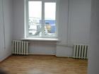 Скачать изображение  С предоставлением юридического адреса сдаем помещение 35, кв, м, 38743302 в Пензе