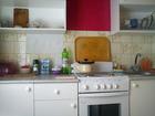 Уникальное изображение Аренда жилья Сдам 2-комнатную квартиру в центре Пензы 39068653 в Пензе