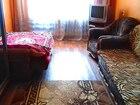 Уникальное фотографию Аренда жилья Сдаю на сутки 1-комнатную квартиру 39089053 в Пензе