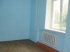 Свежее фотографию  Отличные помещения в аренду в Терновке 39771319 в Пензе