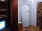 Скачать бесплатно фотографию Комнаты Сдам комнату на ОК, Литвинова 19а, 40115633 в Пензе