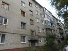 Новое фотографию  Сдам 1-комн, Квартиру по ул, Ворошилова 3 51438455 в Пензе