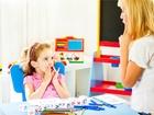 Просмотреть foto  Занятия с дефектологом для детей-коррекция нарушений, ЗПР, ЗРР, СДВГ, РДА, УО, алалия, ОНР I и II уровня 52365144 в Пензе