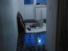 Продается 1 комнатная квартира по адресу Терновкого 207, пло