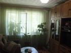 Этаж/этажность дома: 2/2 кирпичного дома\nметраж: общая 60кв