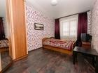 1) Новинка! Продам комнату с ОК, Ульяновская 13 Б, выделенна