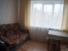 Продается комната на ОК ул. Бекешская, д. 10\n\nПродается ко