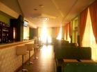 Скачать бесплатно фотографию  Продам в центре Пензы помещение с работающим бизнесом 66600321 в Пензе