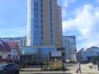 Просмотреть изображение Коммерческая недвижимость Продам доходный арендный бизнес от 20 до 2000кв, м, ГК Виктория 66600347 в Пензе