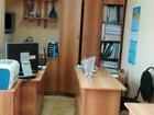Скачать бесплатно foto Коммерческая недвижимость Сдам магазин на пр, Строителей, 33 66600369 в Пензе
