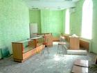 Новое foto Квартиры Сдам магазин в центре, Пенза 1, Октябрьская 4 66600391 в Пензе