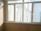 Свежее foto Коммерческая недвижимость Аренда офисов в центре от 18 м2, ул, Лермонтова 3 66600416 в Пензе