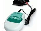 Просмотреть foto Медицинские приборы Аппарат для гальванизации и электрофореза ЭЛФОР 67729352 в Пензе