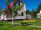 Скачать foto Строительство домов Дача под ключ зимой и летом в Пензе 68122337 в Пензе