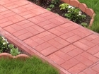 Смотреть foto Строительные материалы Производство полимерпесчаной тротуарной плитки 68960582 в Пензе