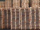 Скачать бесплатно foto Разное продажа деревянных поддонов 69177349 в Пензе