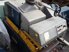 Скачать фото Строительство домов Станок Цдк-5 в хорошем рабочем состоянии обслужен 70194770 в Пензе