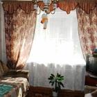 Продам просторную комнату с отличным ремонтом по ул, Кулибина,9