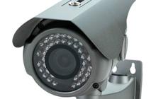 IP Видеонаблюдение, Продажа и установка