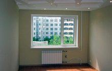 Ремонт квартир в Пензе: отделочные и ремонтные работы