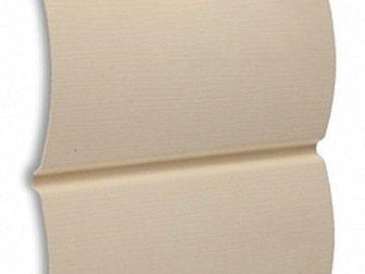 Новое изображение Строительные материалы Виниловый сайдинг в Пензенском Кровельном Центре! 33186752 в Пензе