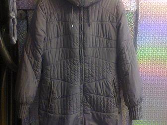 Свежее фотографию Товары для новорожденных женская куртка пуховик 34044560 в Пензе