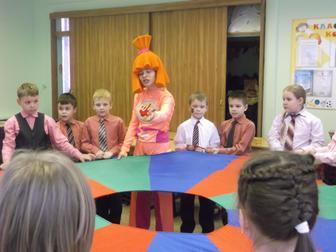 Смотреть фотографию  Проведение детских праздников в Пензе и области 34314919 в Пензе