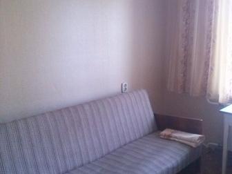 Скачать изображение Комнаты Сдам комнату на ОК 37198900 в Пензе