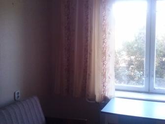 Смотреть фото Комнаты Сдам комнату на ОК 37198900 в Пензе