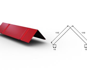 Изображение в   Изготовление всех видов отделочных элементов в Пензе 0