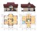Фото в Строительство и ремонт Строительство домов Создаём проекты домов для Пензы недорого, в Пензе 25