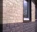 Фото в Строительство и ремонт Строительные материалы Если Вы задумываетесь об отделке фасада надёжным, в Пензе 0