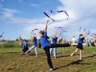 Фото в Отдых, путешествия, туризм Детские лагеря И снова в этом сезоне мы приглашаем к нам в Переславле-Залесском 1250