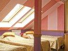 Изображение в Недвижимость Аренда жилья Сдаются комнаты в мини-гостинице, хороший в Переславле-Залесском 1200