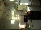 Просмотреть foto  сдам 1 к, квартиру Чкаловский мкр, 38977575 в Переславле-Залесском