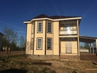 Фото в   Продам новый дом с полноценными этажами, в Переславле-Залесском 2150000