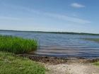 Новое фото  Продам участок в Переславском р-не у озера Вашутино 40065541 в Переславле-Залесском
