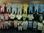 Свежее foto  Где в Переславле купить всё необходимое к рождению ребёнка? 65093802 в Переславле-Залесском