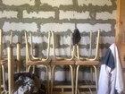 Смотреть фотографию  продам столы и табуреты, б, у 66492696 в Переславле-Залесском