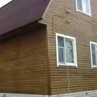 Переславский район коровино жилой дом 2 эт, 80 м2 + 10 соток у леса
