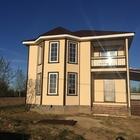Продам новый дом вблизи озера Плещеево
