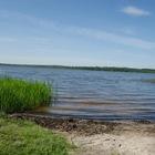 Продам участок в Переславском р-не у озера Вашутино