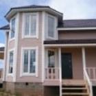 Номер объекта 11284.Продается новый дом ИЖС 140 м2 по Яросла