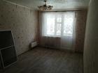 Продается хорошая, уютная 1 комнатная квартира . Спокойный,