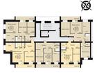 Скачать фото Квартиры в новостройках Квартира от Подрядчика ул, Хабаровская 54 20852773 в Перми