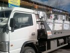 Фото в Транспортные компании Транспорт Перевозка транспорта и спец техники до 5-ти в Перми 0